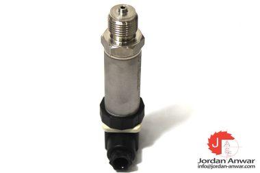 jumo-dtrans-p30-404366_000-pressure-transmitter