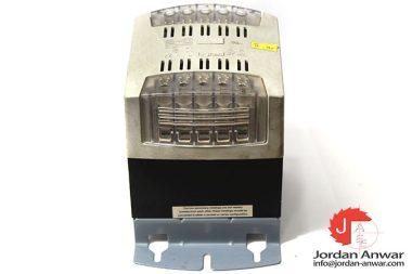 legrand-44268-transformers