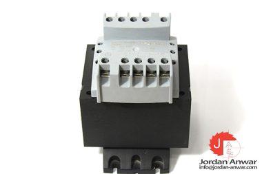 legrand-642385-transformers