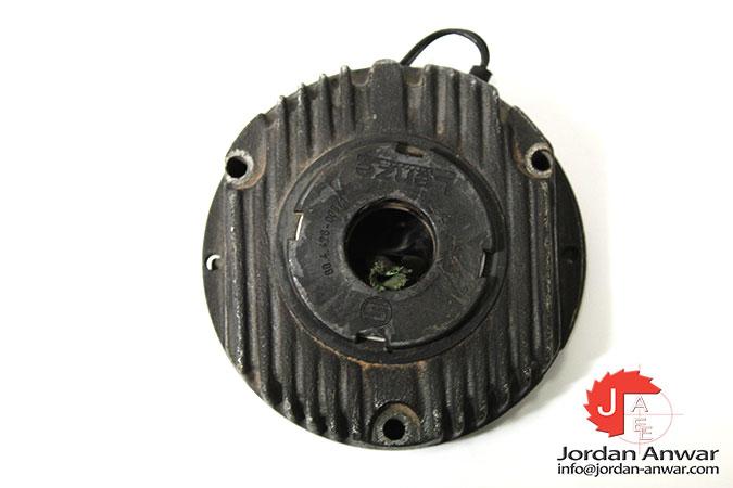 lenze-14.438.08.1-190-v-spring-applied-brake-coil