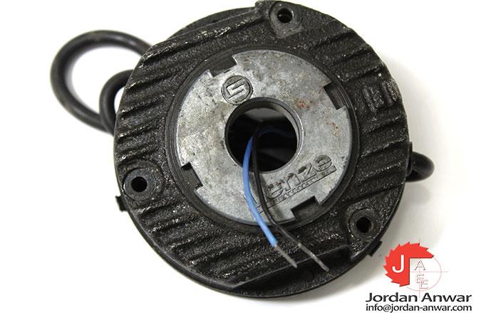 lenze-14.448.06.0.1.0-24-v-spring-applied-brake-coil