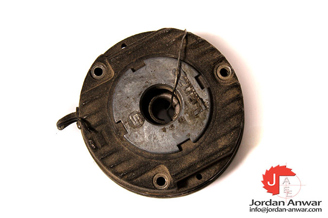 lenze-14.448.06.010-190-v-spring-applied-brake
