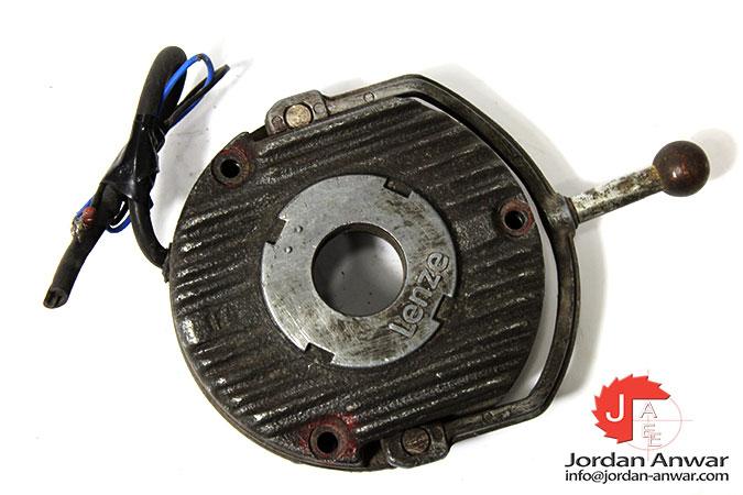 lenze-14.448.08.010-spring-applied-brake-coil
