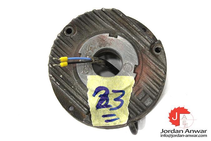 lenze-14.448.08.1.0-spring-applied-brake-coil