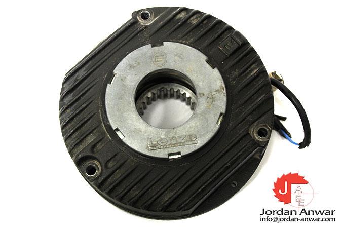 lenze-14.448.16.010-24-v-dc-80-nm-spring-applied-brake