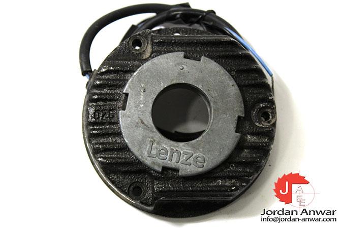 lenze-14.449.06.010-180-v-dc-4-nm-spring-applied-brake-coil
