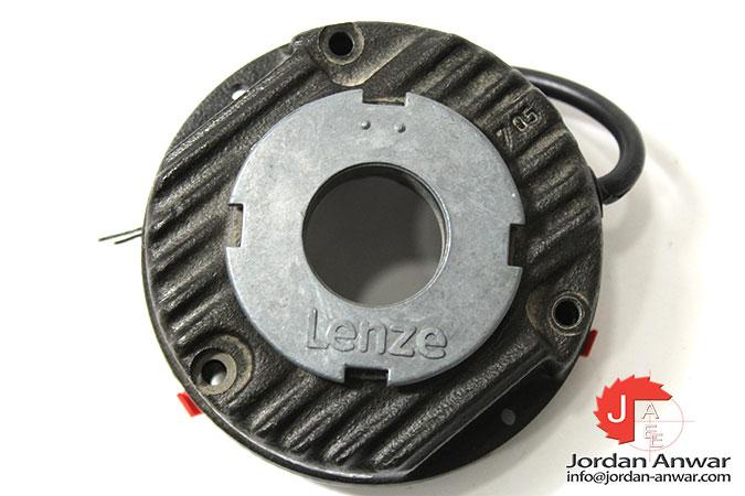 lenze-14.449.06.010-24-v-dc-spring-applied-brake-coil