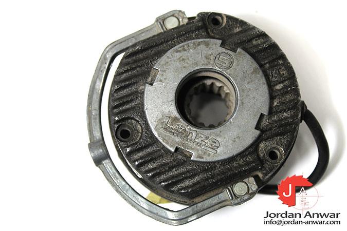 lenze-14.449.06.160-103-v-dc-4-nm-spring-applied-brake