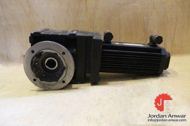 lenze-MDSKARS056-22-servo-motor-with-gear-GKS04-3A
