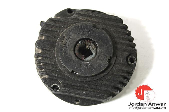 lenze-S0.438.08-190-v-spring-applied-brake