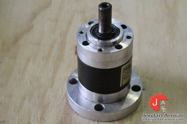 lenze-SPL62-2NVCR-planetary-gearbox