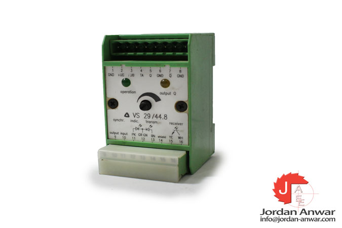 leuze-electronic-VS-29_44.8-amplifier