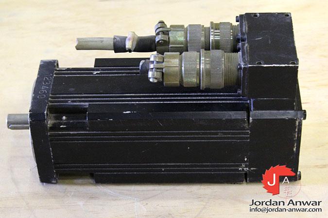 magnetic-BLQ-43-L-30-2001-brushless-servo-motor