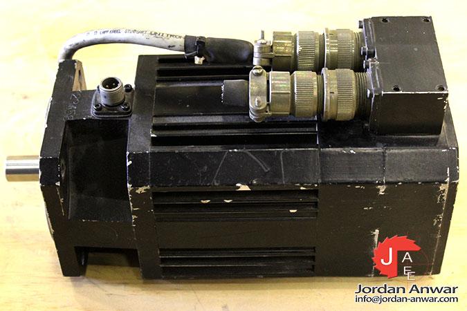 magnetic-BLQ-63-S-30-2001-brushless-servo-motor