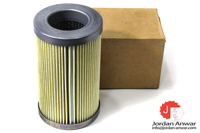 mahle-pi-1015-mic-25-replacement-filter-element