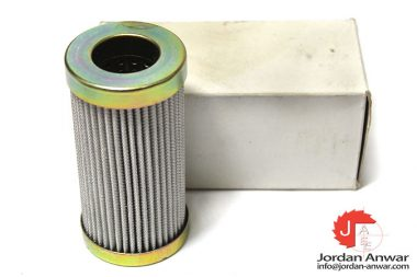 mahle-pi-2205-smx-vst-3-replacement-filter-element