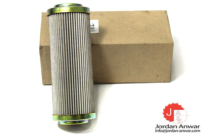 mahle-pi-23006-rn-smx-10-replacement-filter-element
