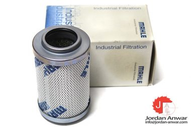 mahle-pi-25004-rn-ps-25-replacement-filter-element