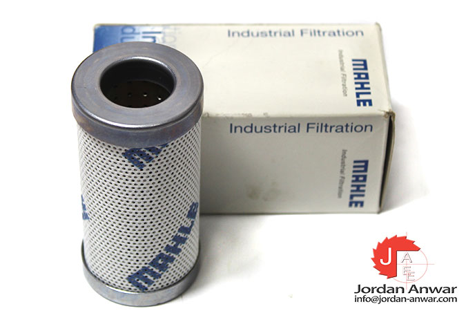 mahle-pi-3205-ps-vst-10-replacement-filter-element