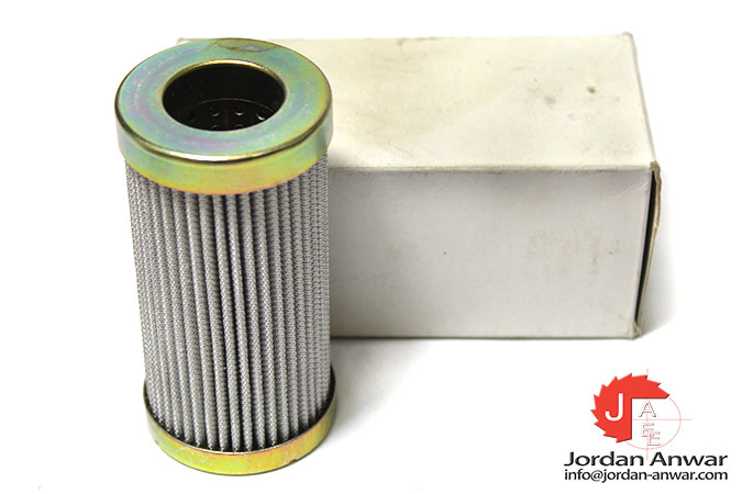 mahle-pi-3205-smx-vst-10-replacement-filter-element