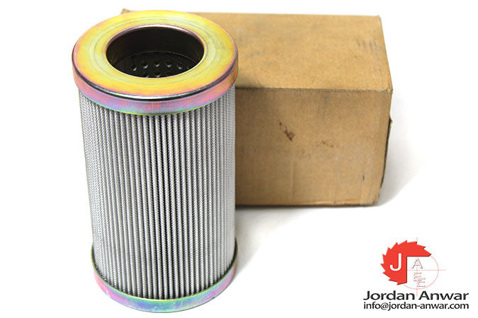 mahle-pi-3215-smx-vst-10-replacement-filter-element