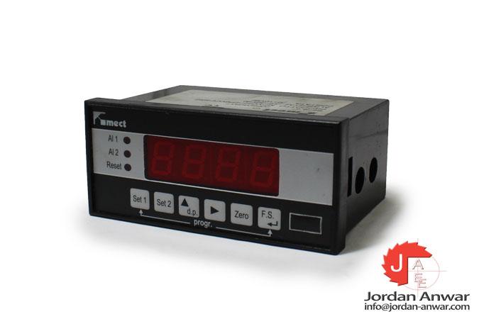 mect-MPA-MPV_P6-control-panel