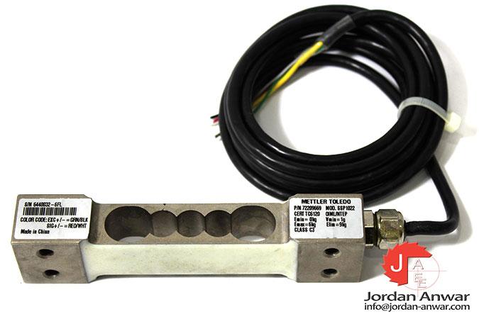 mettler-toledo-SSP1022-max-6-kg-stainless-steel-single-point