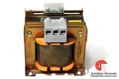 mg-CEI96-1-transformers