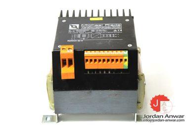michaelriedel-RDRKN-30-K-transformers