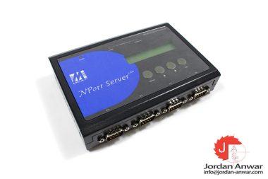 moxa-DE-304-nport-server-lite