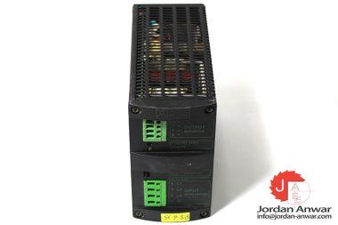 murr-MCS10-3x400_24-power-supply
