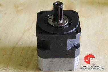 neugart-PL-115-08-precision-gearbox
