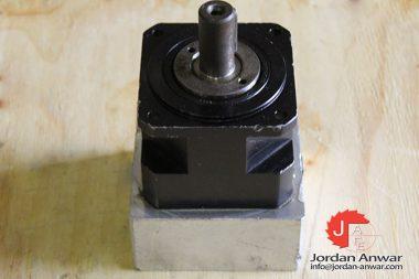 neugart-PL-90-04-precision-gearbox