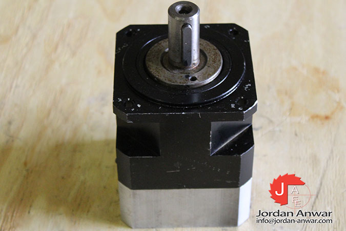 neugart-PL-90-05-precision-gearbox