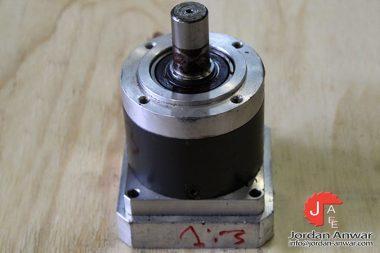 neugart-PLE-80-precision-gearbox