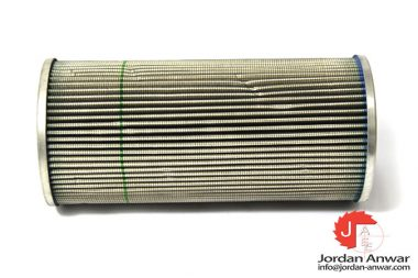 pall-hc8500fus8h-replacement-filter-element