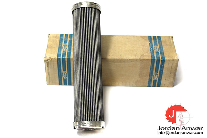 pall-hc9801fup8h-replacement-filter-element