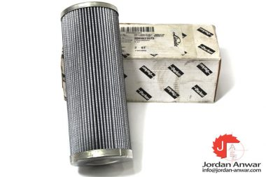 parker-926837q-replacement-filter-element