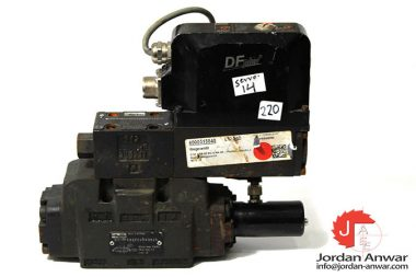 parker-d31fpe02ec4hk0020-servo-proportional-control-valve