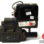 parker-d31fpe02ec4hk0025-servo-proportional-control-valve
