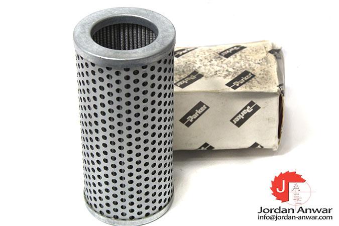 parker-fc1240.q020.xs-replacement-filter-element