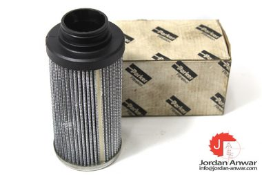 parker-go1282q-replacement-filter-element