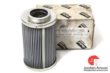 parker-pr3116-replacement-filter-element