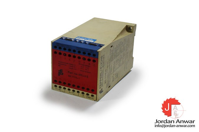 pepperl+fuchs-we-77_ex2-switch-isolator-with-relay-output