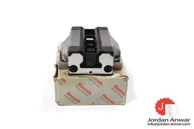 rexroth-R165181322-ball-runner-block-fns