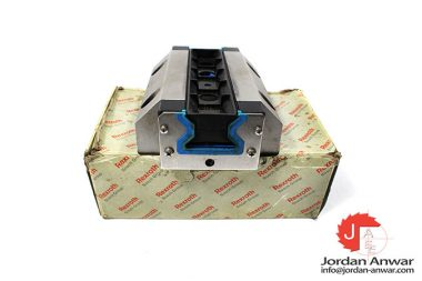 rexroth-R185343210-roller-runner-block-fls