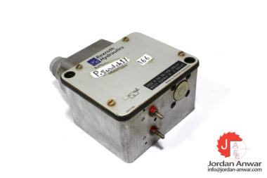 rexroth-R900227650-hed-3-oa-36_400-k6l24-bourdon-tube-pressure-switch