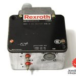 rexroth-r900227650-hed-3-oa-36_400-k6l24-pressure-switch