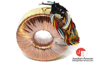 ri.p.em.srl-100-VA-50-60-HZ-COD.ELVECO-transformer