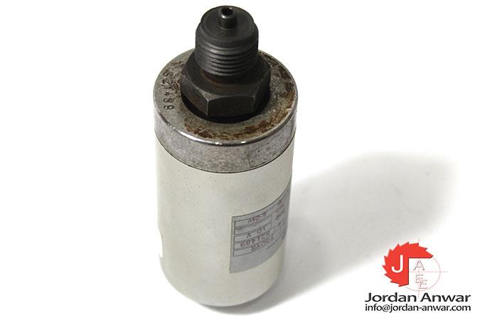rmp-P50VR-821489-pressure-transducer
